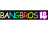 Watch Free Bangbros 1 Porn Videos