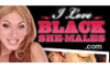 Watch Free I love Black Shemales Porn Videos