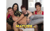 Watch Free Mature NL Old & Young Porn Videos