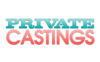 Watch Free Private Castings Porn Videos