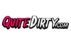 Watch Free Quite Dirty Porn Videos