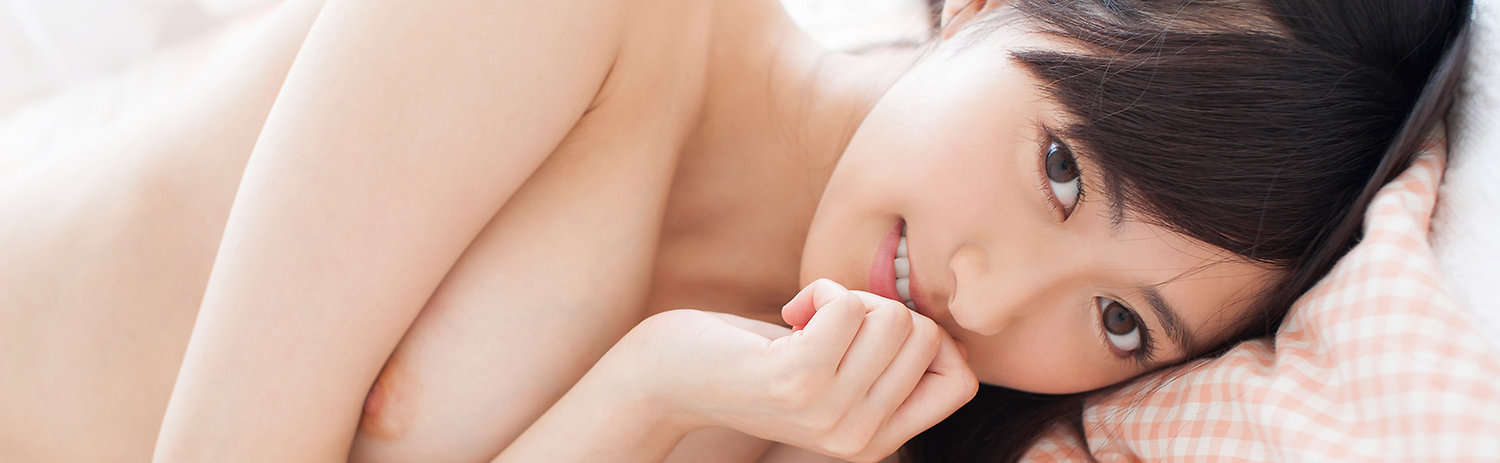 Japanese shaved girls's sex videos & porn photo galleries.