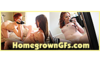 Watch Free Homegrowngfs.com Porn Videos