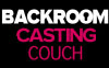 Watch Free Backroom Casting Couch Porn Videos