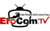 Watch Free EroCom.tv Porn Videos