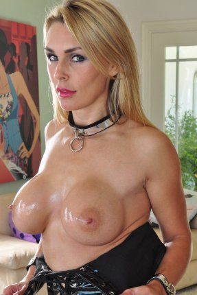 Tanya Tate, Tanya Thomas's Free Porn Videos, Porn Pics, Profile & More