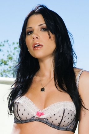 Rebeca Linares's Free Porn Videos, Porn Pics, Profile & More