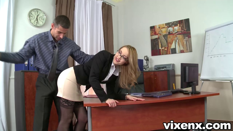 Bad Secretary Anal & ass fucking videos > hd clip > page 3