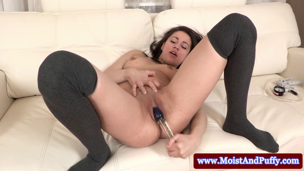 Brother sister masturbation solotouch